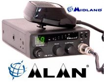 Alan 109